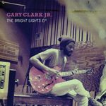 Pochette The Bright Lights EP (EP)