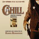 Pochette Cahill United States Marshal (OST)