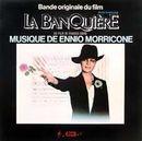 Pochette La banquière (OST)