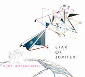 Pochette Star Of Jupiter