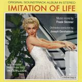Pochette Imitation of Life & Interlude (OST)