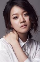 Photo Ko Ah-Sung