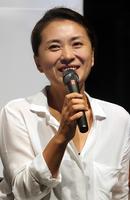 Photo Chu Kwi-Jung