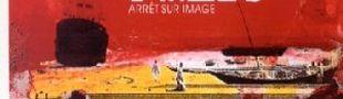 Illustration Les textes de la chanson francophone que je préfère