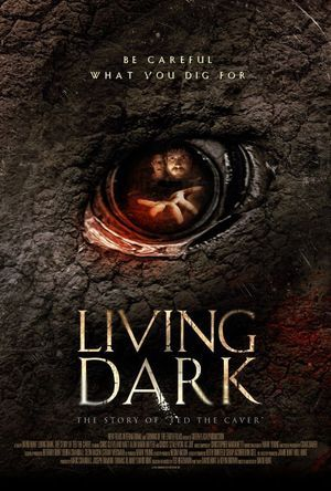 narrative of the movie the dark Stories about life, told through black creativity futuristic, fantastical, dramatic,  melancholic, joyous narratives about victory, rebellion, science,.