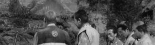 Cover Akira Kurosawa le génie du cinéma Japonais !