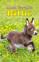Couverture Billie