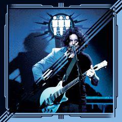 Pochette Live at Third Man Records (Live)