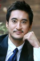 Photo Shin Hyun-Joon