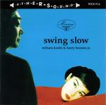 Pochette Swing Slow