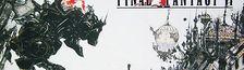 Illustration 30 Video-Games OST Challenge