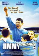 Affiche Jimmy Grimble