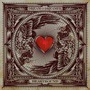 Pochette Heartbound