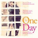 Pochette One Day: Original Score (OST)