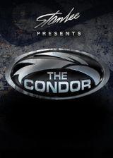 Affiche The Condor