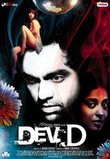 Affiche Dev.D