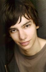 Photo Devon Bostick