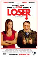 Affiche How to Stop Being a Loser
