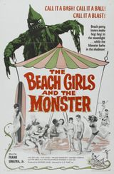 The Beach Girls And The Monster dans FILMS The_Beach_Girls_and_the_Monster