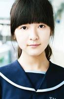 Photo Xu Jiao
