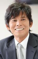 Photo Yūji Oda