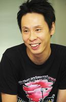 Photo Kôji Ôkura