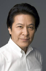 Photo Takeshi Kaga