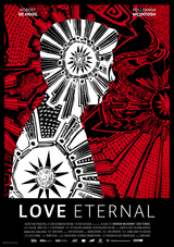 Affiche Love Eternal