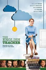 Affiche The English Teacher
