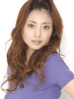 Photo Nana Katase