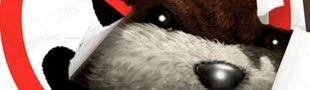 Illustration Suite Top 10 Jeux Vidéo