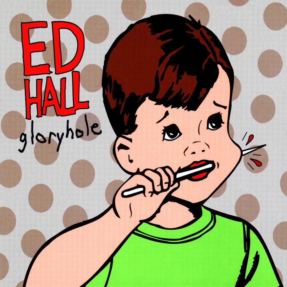 Gloryhole Pictures throughout gloryhole - ed hall - senscritique