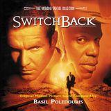 Pochette SwitchBack (OST)