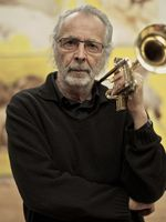 Photo Herb Alpert