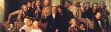 Cover Des vertus d'un chœur gospel ou enfantin sur l'impact émotionnel d'une chanson.