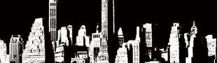 Cover New York, New York !