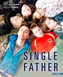 Affiche Single Father