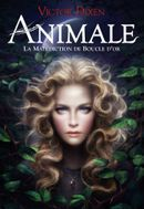 Couverture Animale