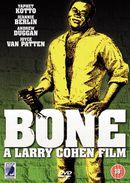 Affiche Bone