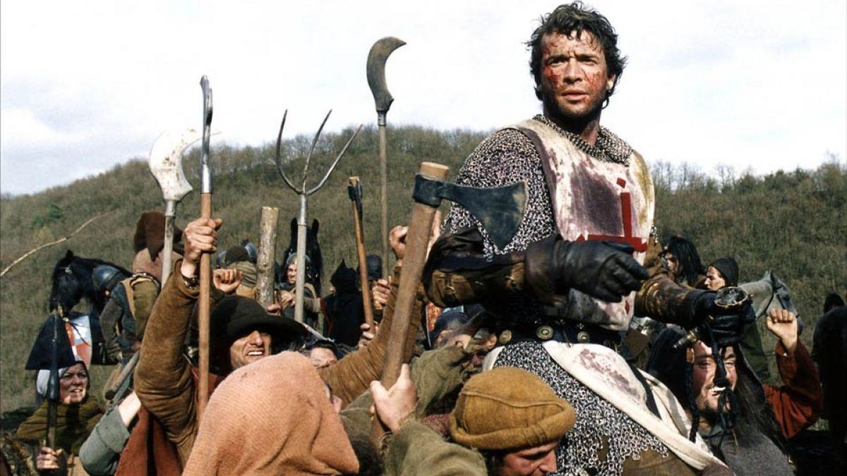 Dragon sword film 2004 senscritique - Coup d eclat 2004 streaming ...