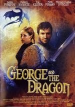 Affiche Dragon Sword