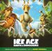 Pochette Ice Age: Dawn of the Dinosaurs (OST)