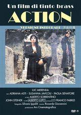Affiche Action