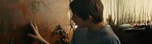 Cover Un jour, un film, une claque... Bref, du Cinéma !