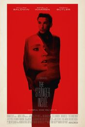 Affiche The Stranger Within