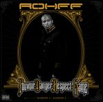 Pochette P.D.R.G. (Pouvoir, Danger, Respect & Game)