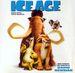 Pochette Ice Age (OST)