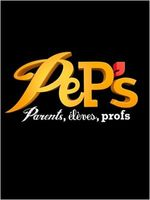 Affiche Pep's