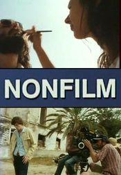 Affiche Nonfilm