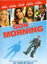 Affiche Son of Morning
